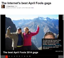 APRIL_FOOL_GAGS_2014-04-02_0621