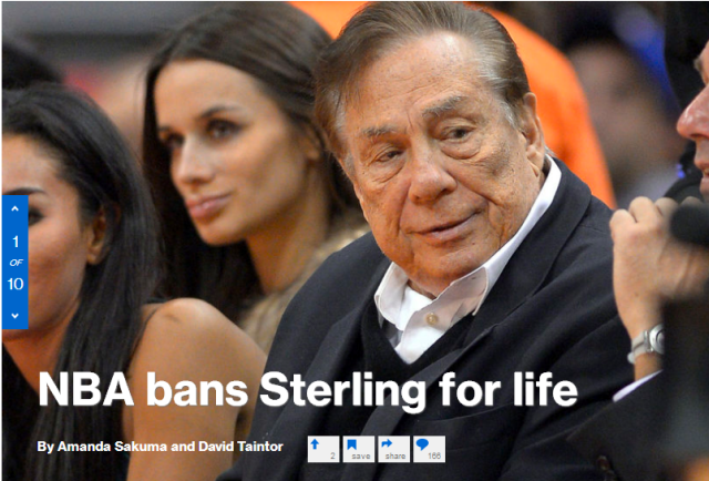 BANNED_FOR_LIFE_2014-04-29_1456