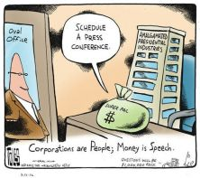 Corporations-and-Money