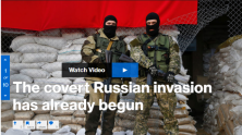 COVERT_RUSSIAN_INVASION