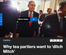 DITCH_MITCH_TEA_PARTY_2014-04-07_0523