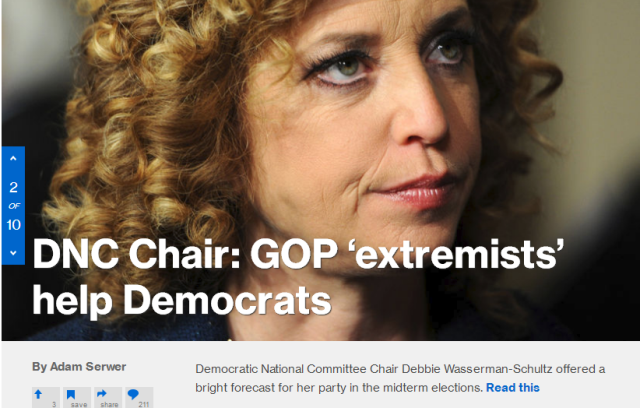 DNC_CHAIR_DEBBIE_2014-04-21_0719