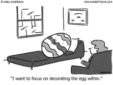 easter-cartoon-6574