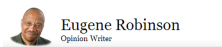 EUGENE_ROBINSON_2014-04-07_0714