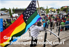 GAY_MARRIAGE_2014-04-24_0645
