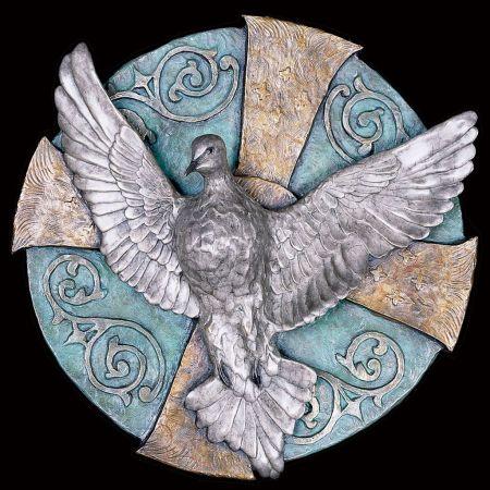 holy-spirit-pic-0104