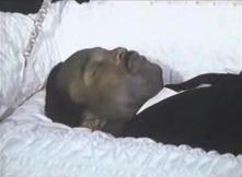 king_casket1