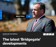 LATEST_BRIDGEGATE_2014-04-17_0828