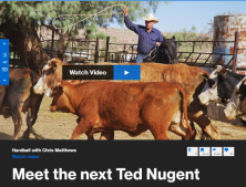 MEET_THE_NEXT_TED_NUGENT_2014-04-16_0736