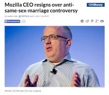MOZILLA_CEO_2014-04-04_0813