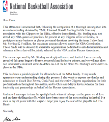 NBA_ADAM_SILVER_2014-04-29_1710