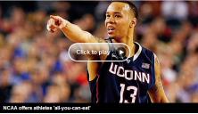 NCAA_2014-04-16_1215