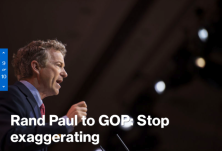 RAND_PAUL_TO_GOP_2014-04-24_0659