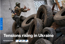 TENSIONS_RISING_IN_UKRAINE_2014-04-14_0725