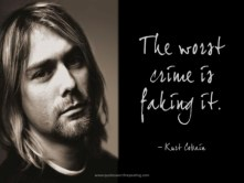 The-worst-crime-Kurt-Cobain