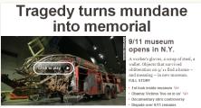 911_memorial_2014-05-15_1121