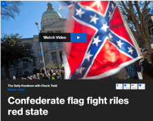 CONFEDERATE_FLAG_2014-05-14_2011