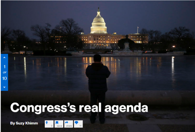 CONGRESS'S_REAL_AGENDA_2014-05-16_0822
