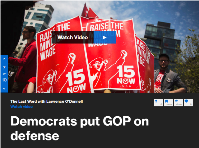 DEMOCRATS_PUT_GOP_ON_DEFENSE_2014-05-02_0945