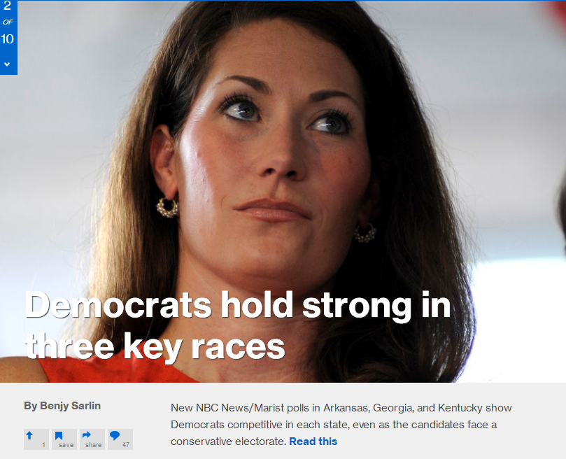 DEMS_HOLD_STRONG_2014-05-12_1120