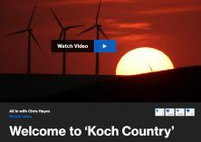 KOCH_COUNTRY_2014-05-20_0850