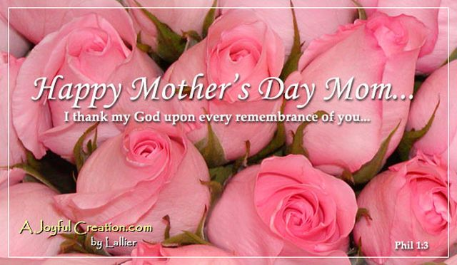 Mothers-Day-Thank-God
