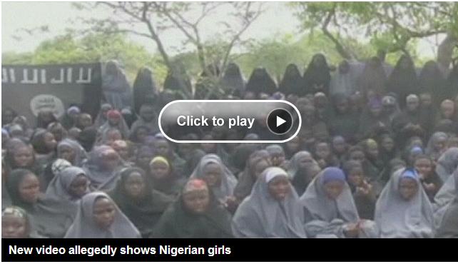 NIGERIAN_GIRLS_2014-05-13_0506