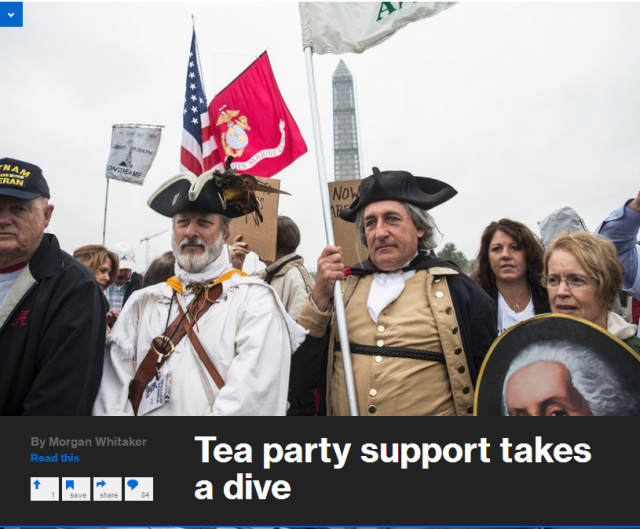TEA_PARTY_SUPPORT_2014-05-09_0437