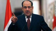 140617162515-iraqi-prime-minister-nuri-al-maliki-c1-main