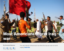 AMERICANS_REGRET_IRAQ_2014-06-25_0414