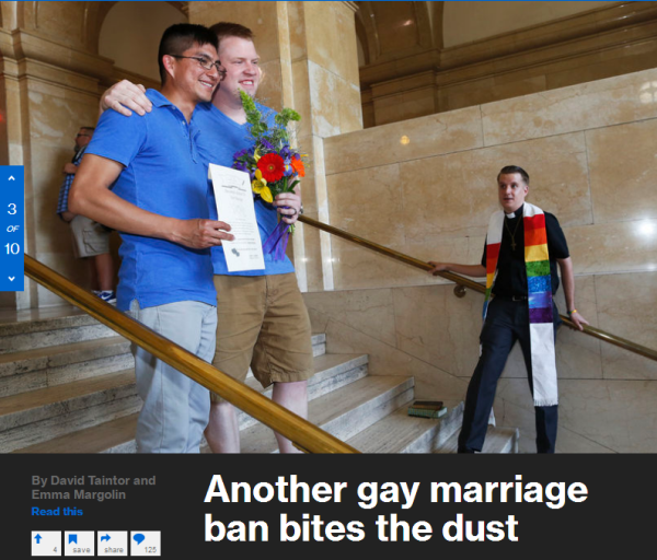 ANOTHER_GAY_MARRIAGE_BAN_2014-06-07_0448