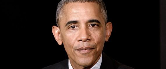President Barack Obama, Commader-in-Chief