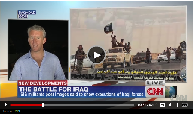 BATTLE_FOR_IRAQ_2014-06-16_0540