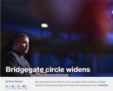 bridgegate_2014-06-27_1533