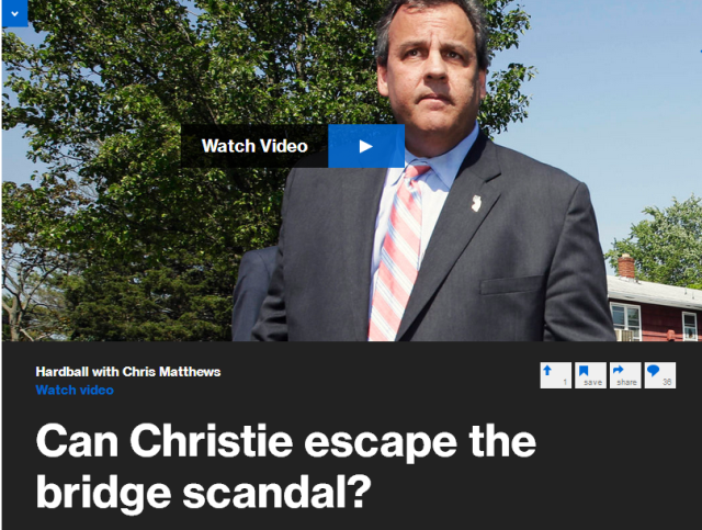 CAN_CHRISTIE_ESCAPE_2014-06-11_0504