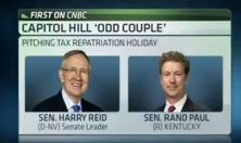 capitol-hill-odd-couple-reid-paul