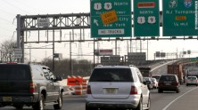 CHRISTIE 2ND BRIDGE 140421174701-pulaski-skyway-closure-story-top