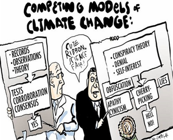competing-models-of-climate-change-370x300