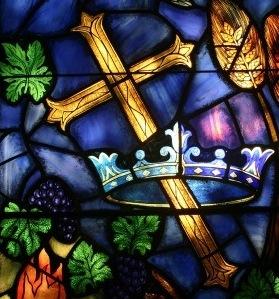 cross-crown1.jpg