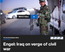 ENGEL_IRAQ_2014-06-13_0612