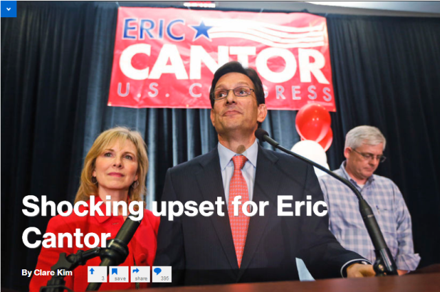 ERIC_CANTOR_LOSES_2014-06-11_0453
