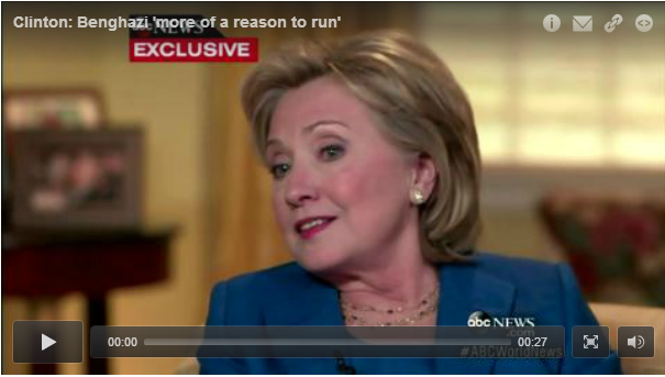 HILLARY_INTERVIEW_2014-06-10_0614
