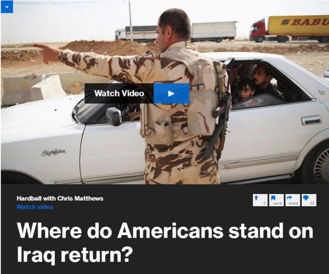 IRAQ_RETURN_2014-06-14_0506