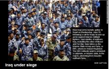 IRAQ_UNDER_SIEGE_2014-06-20_0401