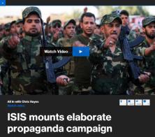 ISIS_MOUNTS_2014-06-21_0557