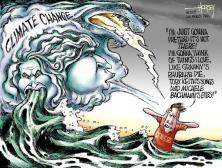 la-na-tt-climate-change-deniers-20130821-001