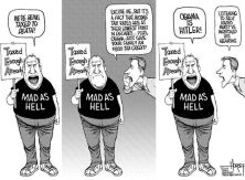 mad-as-hell-tmdho0904171
