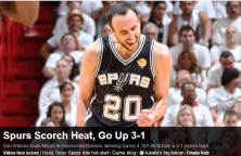 NBA_SPURS_3-1_2014-06-13_0600