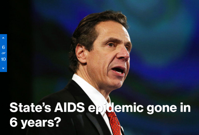 NY_AIDS_2014-06-29_1517