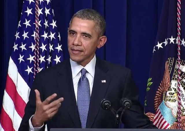 obama-change-485x345